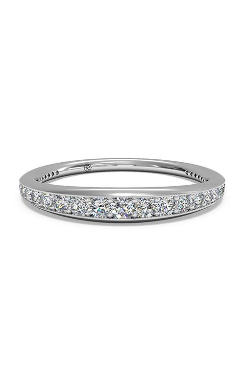 Ritani Women's Wedding Bands 92378 product image