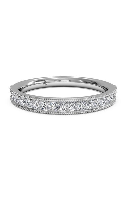 Ritani Wedding Band 21697 product image