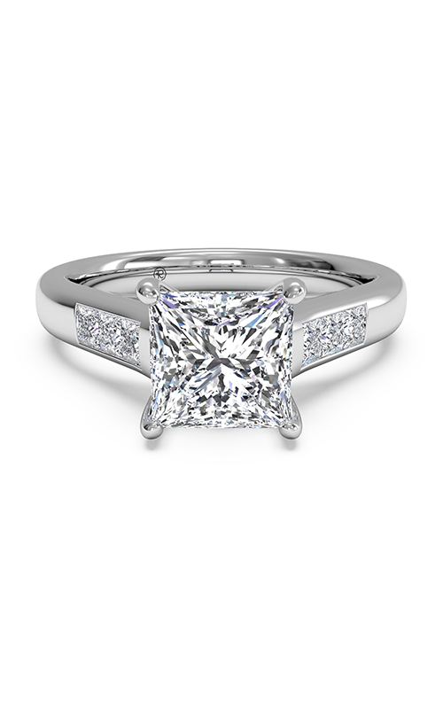 Ritani Classic Engagement ring 1PC1193 product image
