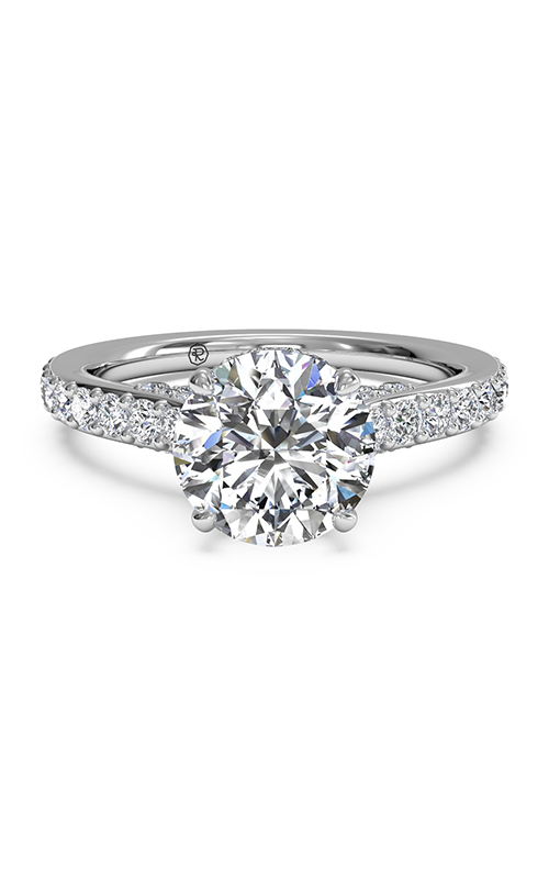 Ritani Classic Engagement ring 1R1320 product image