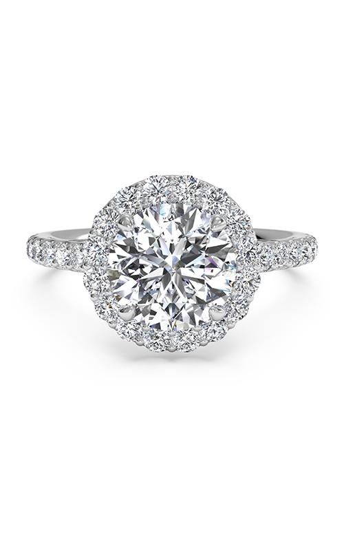Ritani Engagement Ring 1R1323 product image