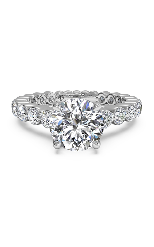 Ritani Engagement Ring 1R1888 product image