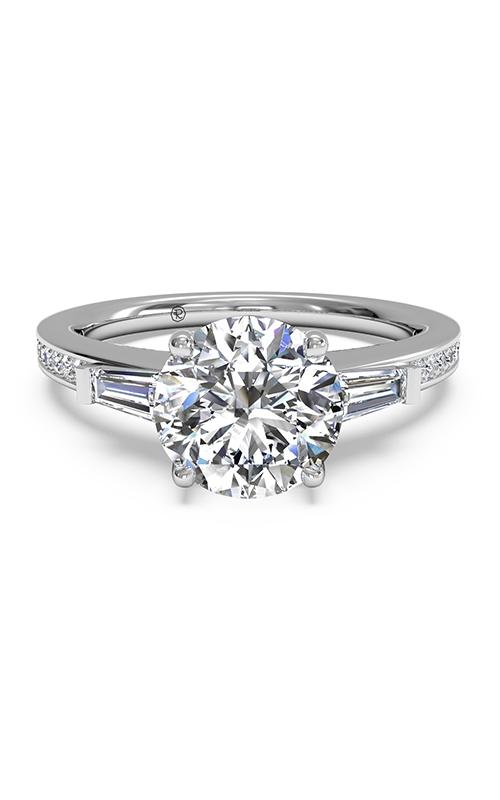 Ritani Modern Engagement ring 1R3051 product image