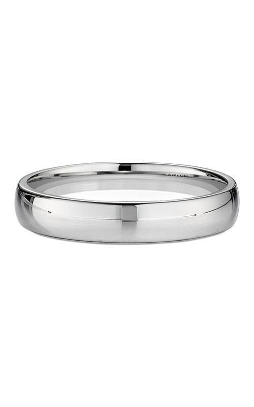 Ritani Men's Wedding Bands 70001 product image