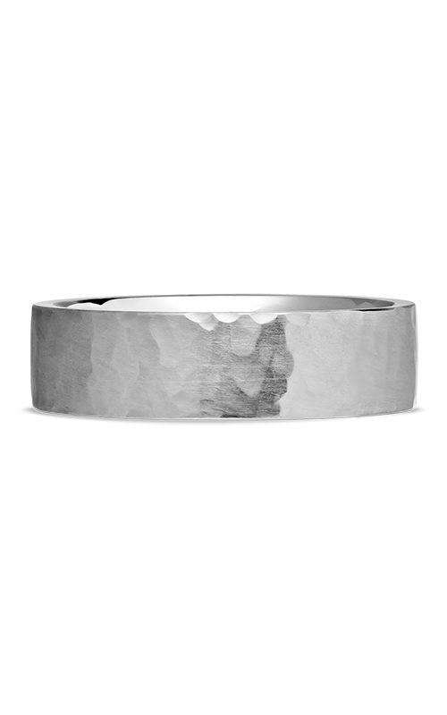 Ritani Men's Wedding Bands 70005 product image