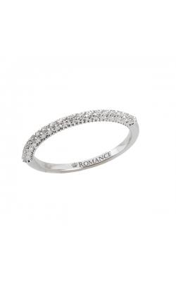 Romance Wedding Bands 117244-W product image