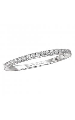Romance Wedding Bands 117246-W product image