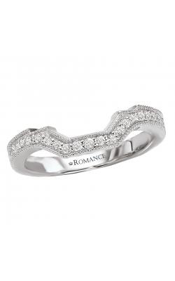 Romance Wedding Bands 117254-100W product image