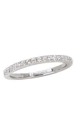 Romance Wedding Bands 117266-W product image