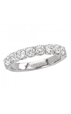 Romance Wedding Bands 117271-W product image