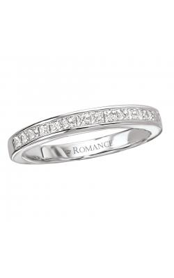 Romance Wedding Bands 117281-W product image