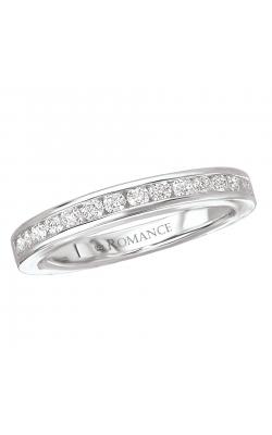 Romance Wedding Bands 117282-W product image