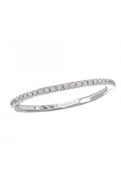 Romance Wedding Bands 117314-W product image