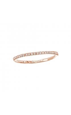 Romance Wedding Bands 117314-WR product image