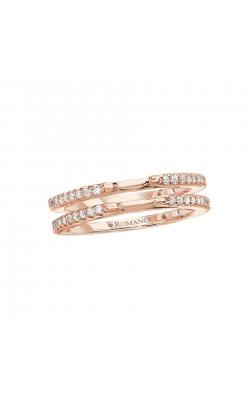 Romance Wedding Bands 117314-WRAPR product image