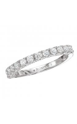 Romance Wedding Bands 117315-W product image