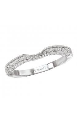 Romance Wedding Bands 117364-100W product image
