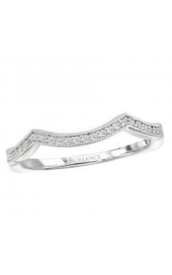 Romance Wedding Bands 117373-100W product image
