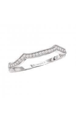 Romance Wedding Bands 117375-100W product image