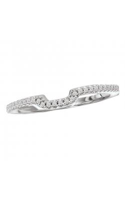 Romance Wedding Bands 117427-150W product image