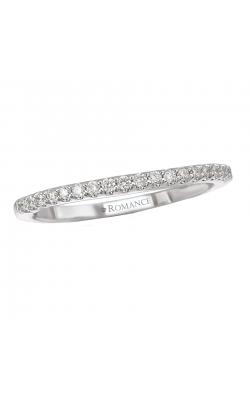 Romance Wedding Bands 117429-200W product image