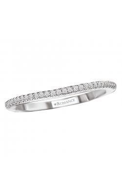 Romance Wedding Bands 117430-200W product image