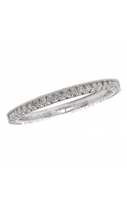 Romance Wedding Band 118188-W product image