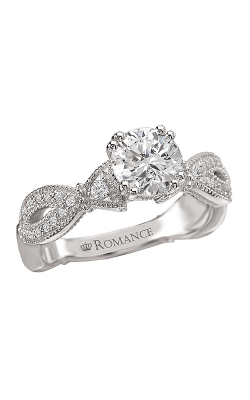 Romance Engagement Rings 117228-S product image