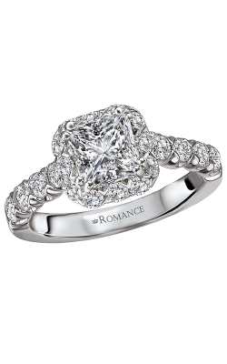 Romance Engagement Rings 117822-100 product image