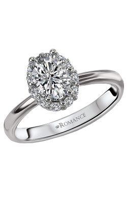 Romance Engagement Rings 117845-100 product image