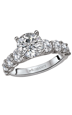 Romance Engagement Rings 117847-100 product image