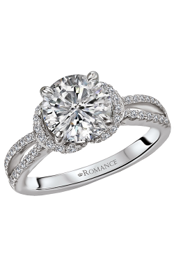 Romance Engagement Rings 117852-200 product image