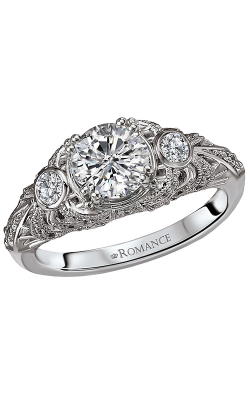 Romance Engagement Rings 117862-100 product image