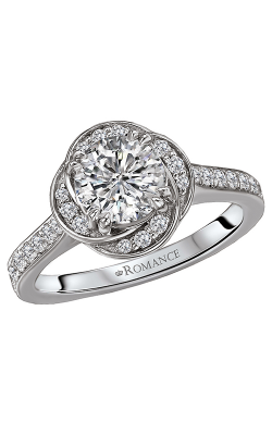 Romance Engagement Rings 117864-100 product image
