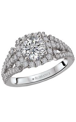 Romance Engagement Rings 117868-100 product image