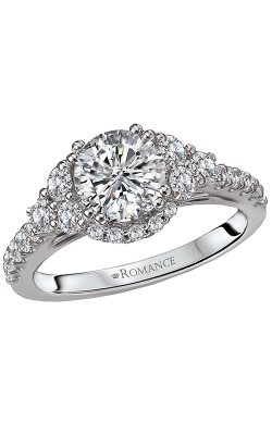 Romance Engagement Rings 117870-100 product image