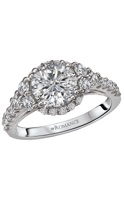 Romance Engagement Rings 117870-150 product image