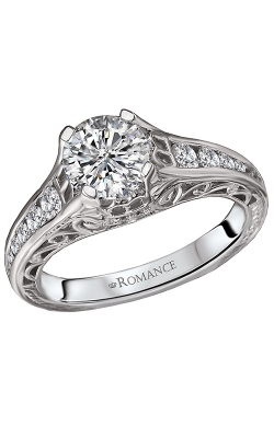Romance Engagement Rings 117872-100 product image