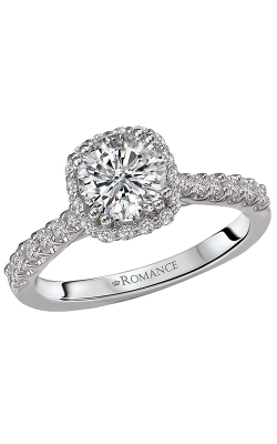 Romance Engagement Rings 117875-100 product image