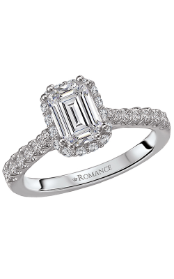 Romance Engagement Rings 117876-100 product image
