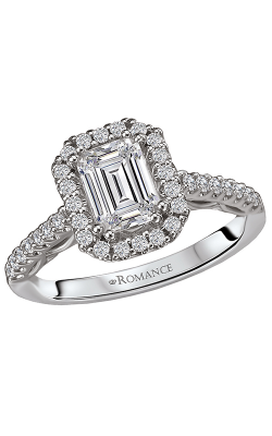 Romance Engagement Rings 117884-100 product image