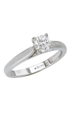 Romance Engagement ring 118025-025 product image