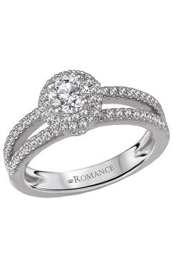 Romance Engagement Rings Engagement ring 118317-040C product image