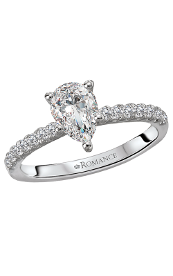 Romance Engagement ring 118344-PS075C product image