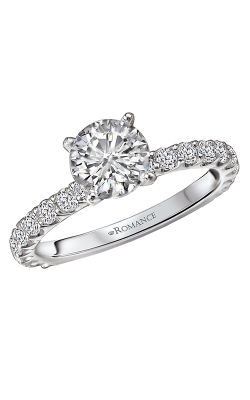 Romance Engagement Ring 117678-SK product image