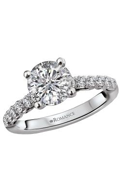 Romance Engagement ring 117478-100K product image