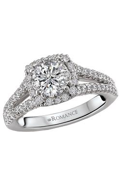 Romance Engagement ring 119153-100K product image