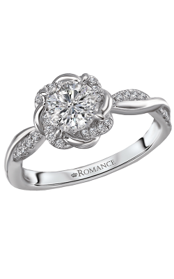 Romance Engagement ring 119207-RD100K product image