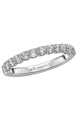 Romance Wedding band 117053-WK product image