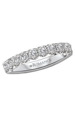 Romance Wedding Band 117053-WW product image